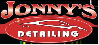 Jonny's Detailing